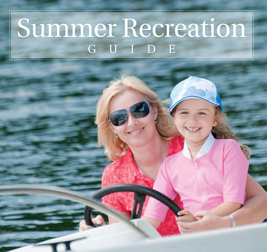 SummerRecreationGuide-LoRes-1
