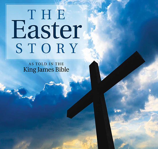 TheEasterStory-LoRes-1
