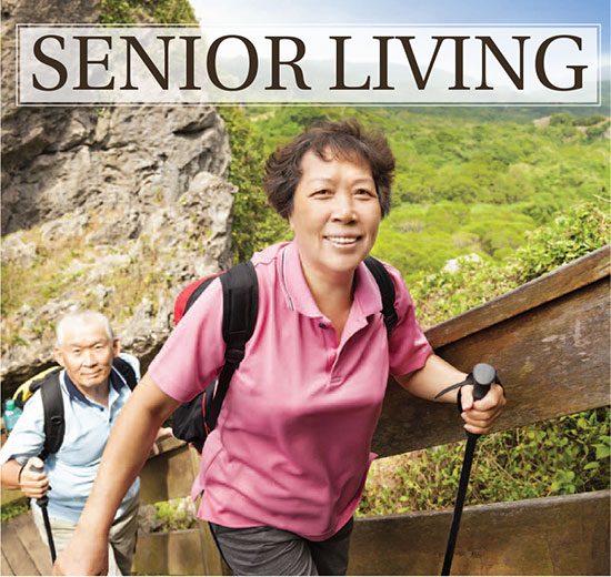 SeniorLiving-LoRes