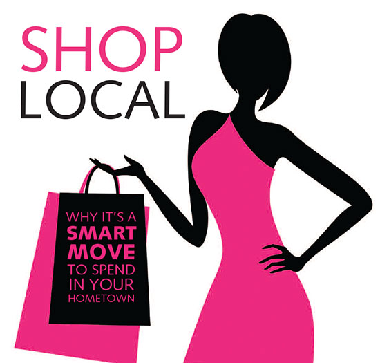 ShopLocal2014-LoRes