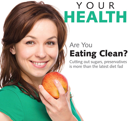 Your-Health3Q2014-LoRes