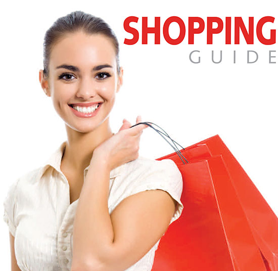 ShoppingGuide2014-LosRes-1