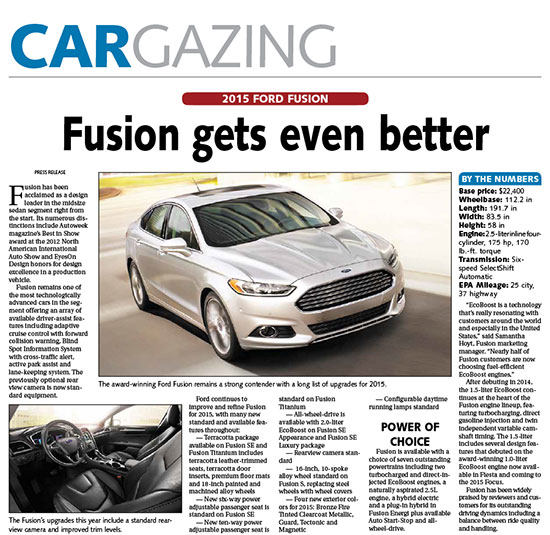 2015FordFusion-LoRes