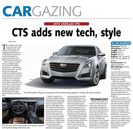 2015CadillacCTS-LoRes