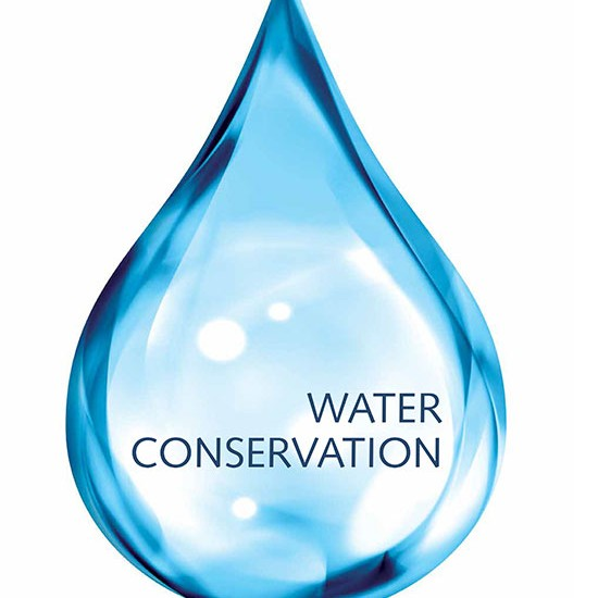 WaterConservationPreview