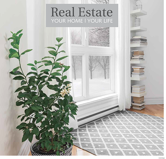 RealEstateQ42015Preview-1