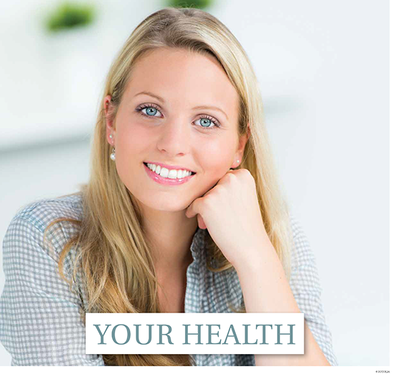 YourHealthQ42015Preview-1