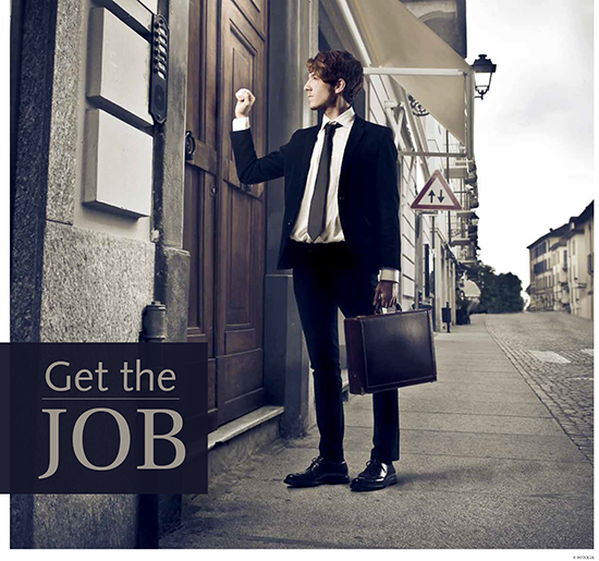 GettheJobPreview-1