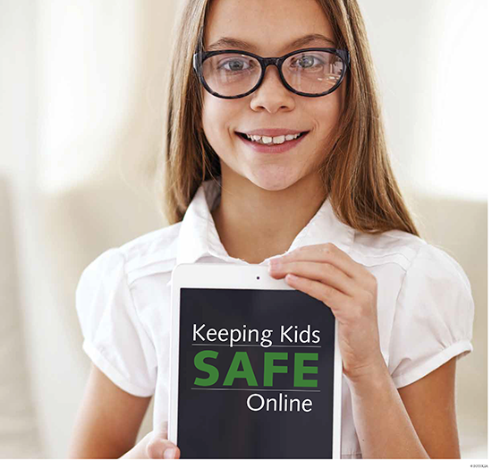 OnlineSafetyPreview-1