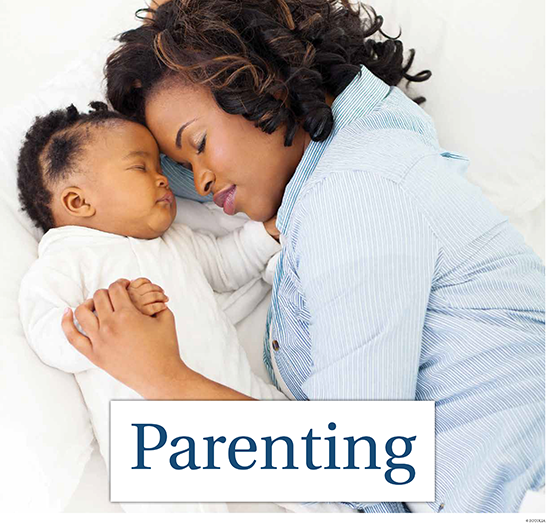 Parenting2015Preview-1