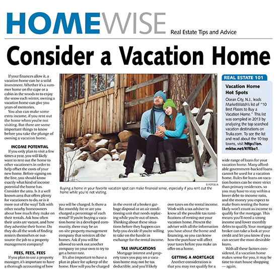 11092015HomeWisePreview-1