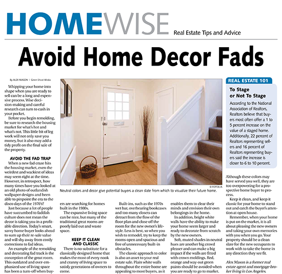 11232015HomeWisePreview-1