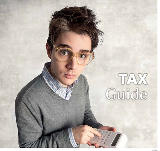 TaxGuidePreview-1