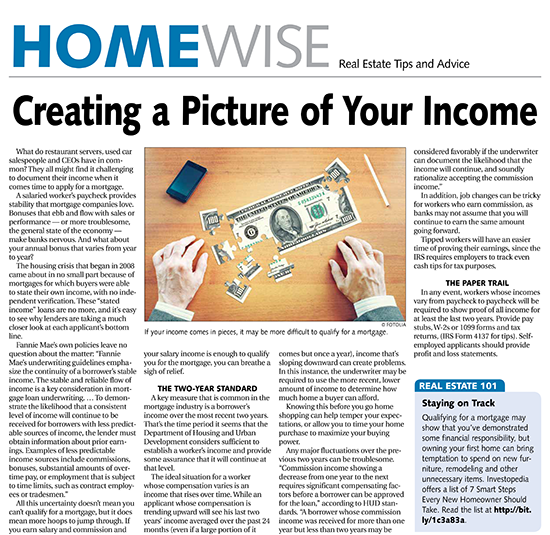 01262016HomeWisePreview-1
