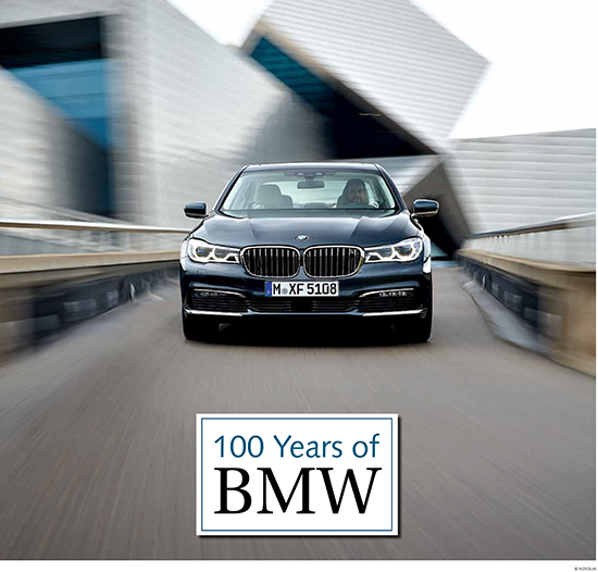 100YearsofBMWPreview-1