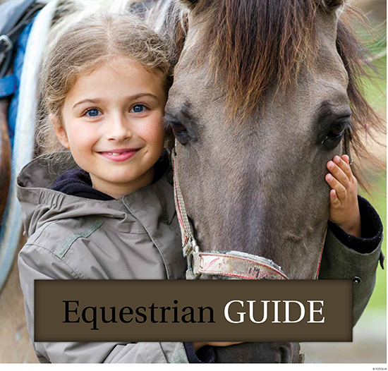 EquestrianGuidePreview-1