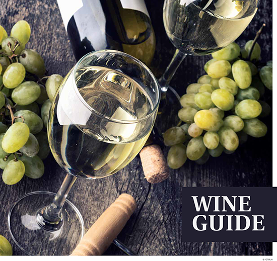 WineGuidePreview-1