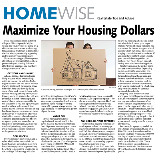 02012016HomeWisePreview-1