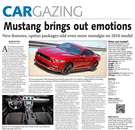 2016FordMustang_LowRes-1