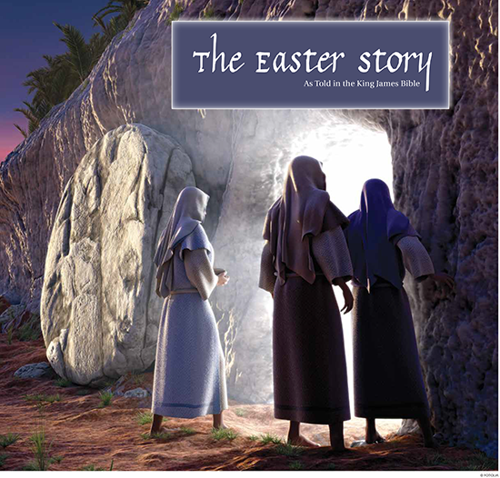 EasterStoryPreview-1