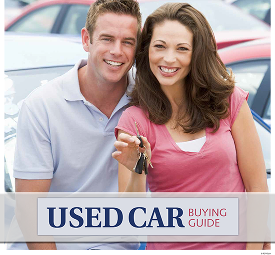 UsedCarGuidePreview-1