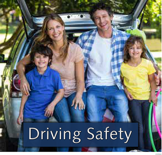 DrivingSafetyPreview-1