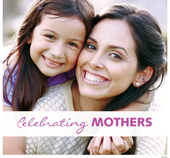 MothersDayPreview-1