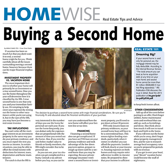 05112016HomeWisePreview-1
