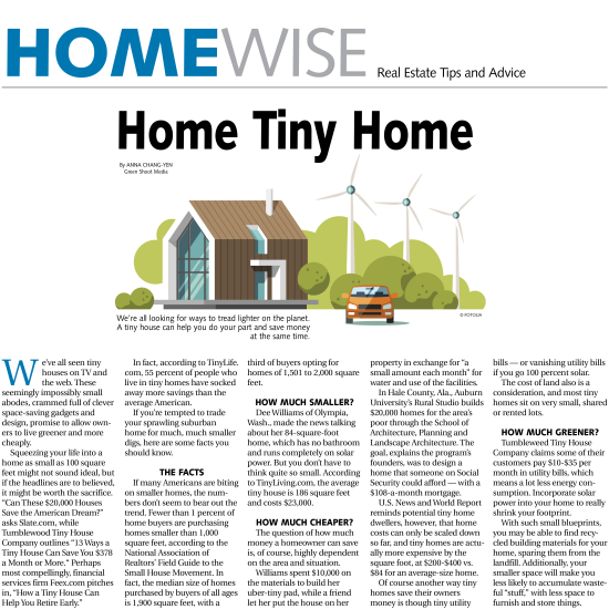 05162016HomeWisePreview-1