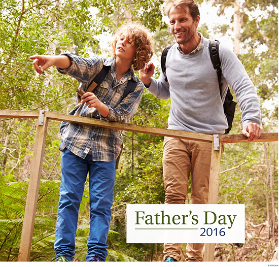 FathersDayPreview-1