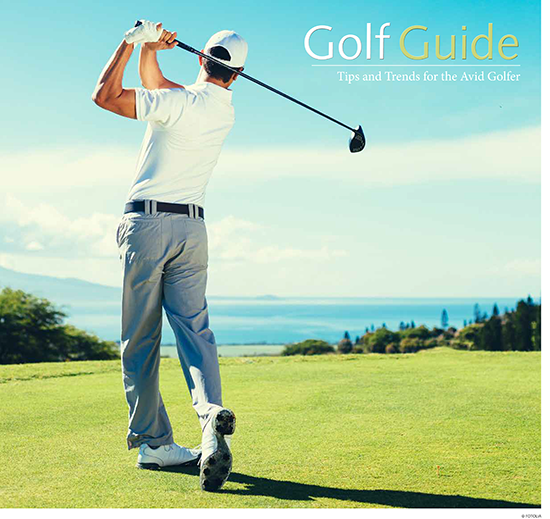 GolfGuidePreview-1
