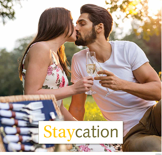 StaycationPreview-1