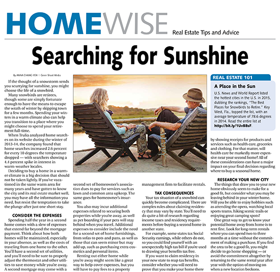 06062016HomeWisePreview-1