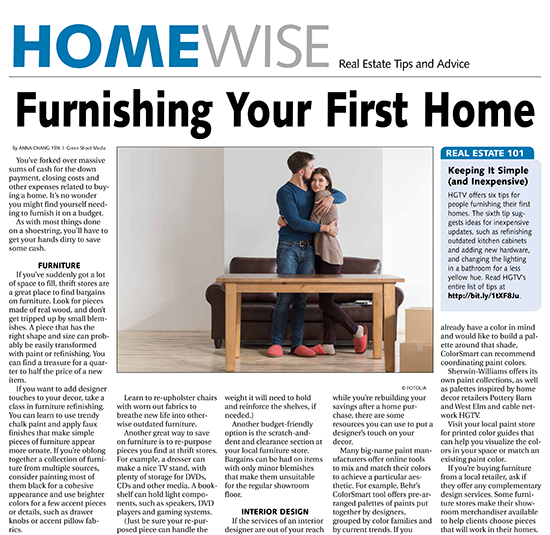 06142016HomeWisePreview-1