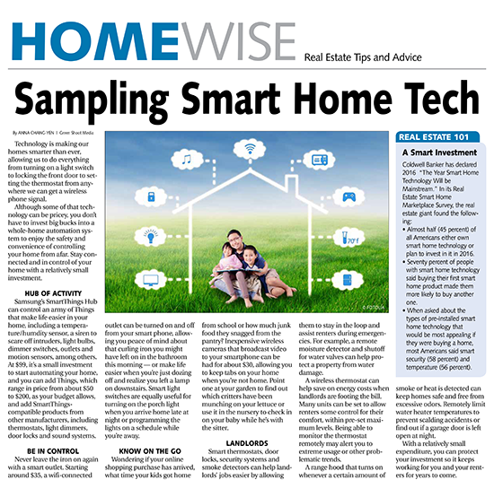 06222016HomeWisePreview-1