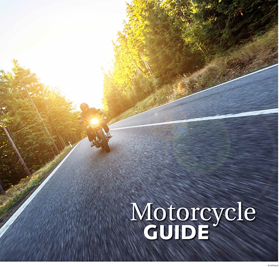MotorcycleGuidePreview-1