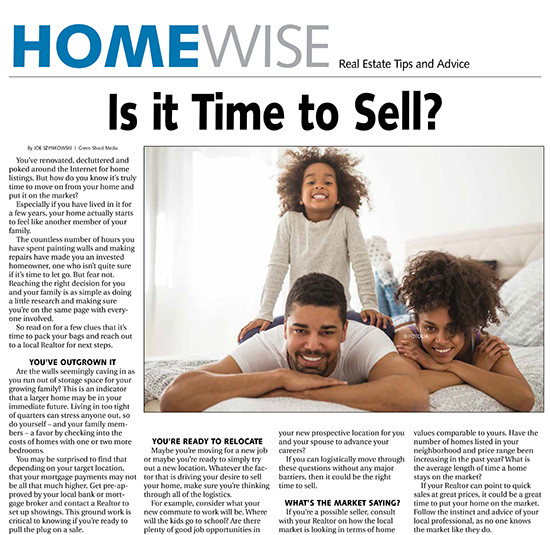08312016HomeWisePreview-1