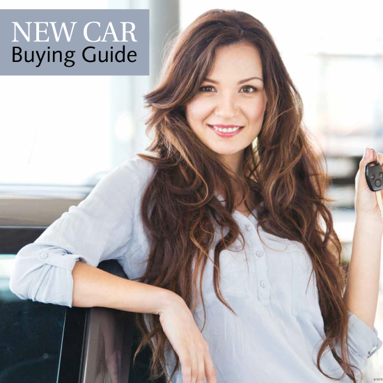 NewCarBuyingGuidePreview-1