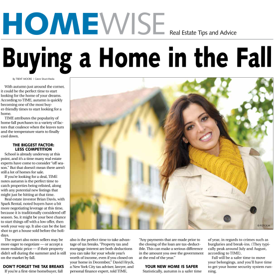 09122016homewisepreview-1-copy