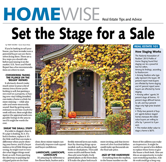 09182016homewisepreview-1