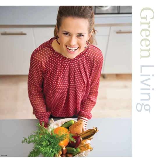 greenlivingpreview-1