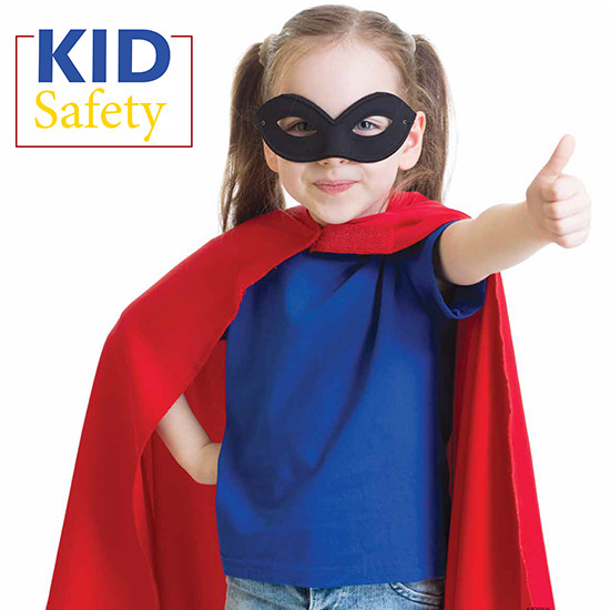 kidsafetypreview-1