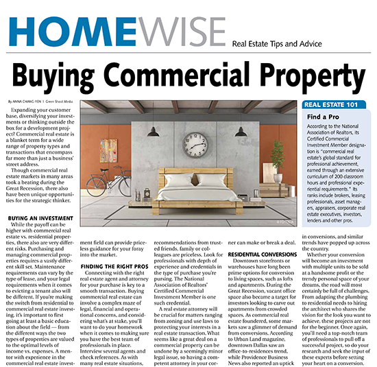 10102016homewisepreview-1