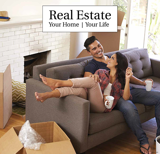 realestatepreview-1