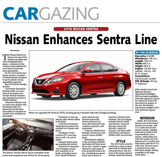 2018 nissan owners manual. plain nissan 2018 nissan sentra  intended nissan owners manual